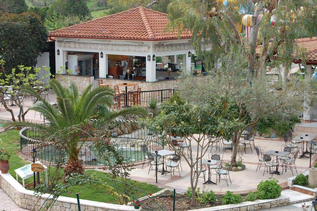 Chrousso-Village-Hotel-103