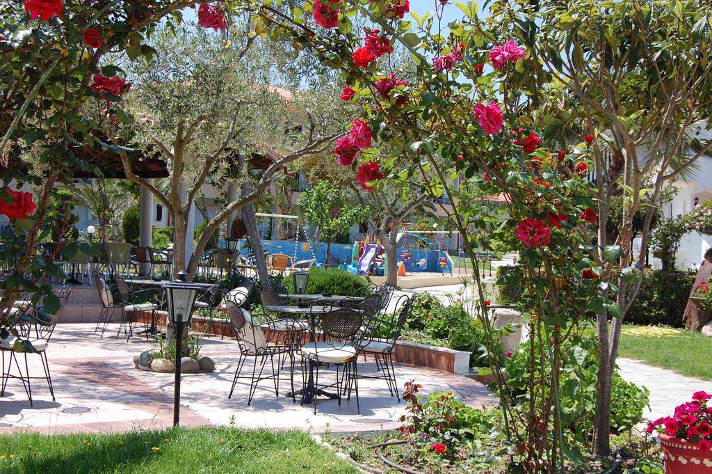 Chrousso-Village-Hotel-104