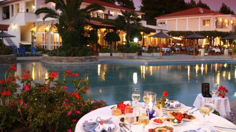 Chrousso-Village-Hotel-333