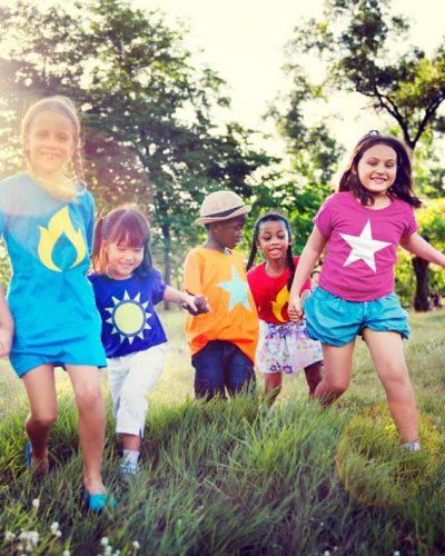 playing-park-together-kids-children-together